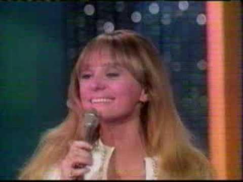 Put A Little Love In Your Heart de Jackie Deshannon Letra y Video