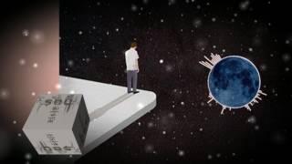 Şu Evrenin Yolunda - Yandım (Cover)