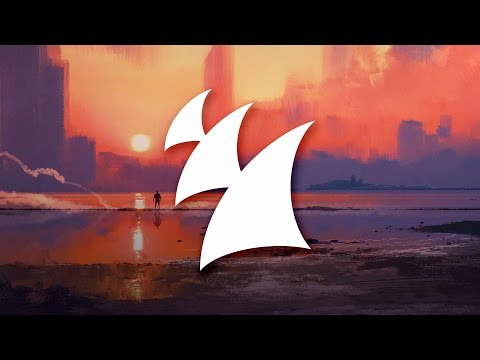 David Gravell - Melbourne (DRYM Remix)