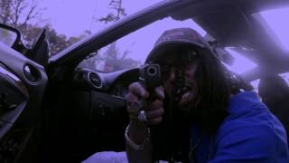 Dirty Money  - GONE HAVE TOO (official video)  shot by Five50films
