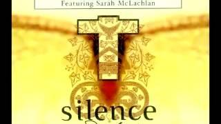 Delerium Feat Sara McLachlan - Silence (Tiesto's In Search Of Sunrise Remix Edit)