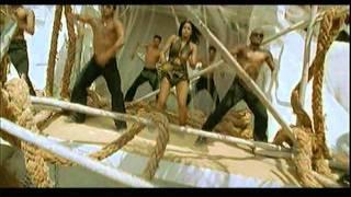 Ishq Kabhi Kariyo Na [Full Song] Musafir width=