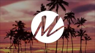 Kendall T - This I Promise You Cover (Henry Fiji Island Remix)