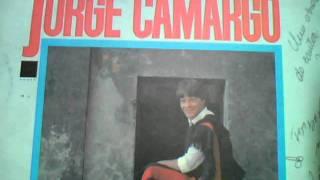 O SUL CANTA O SERTÃO. Jorge Camargo..wmv