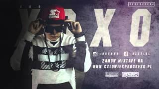 B.R.O - XOXO (prod. B.R.O) [Official Audio] | CZŁOWIEK PROGRESS MIXTAPE
