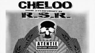 Cheloo-R.S.R (2017)