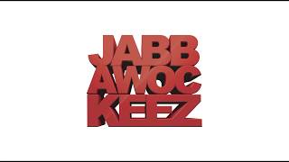 Mac Dre ft. Mistah F.A.B - Still feelin' it mix JABBAWOCKEEZ