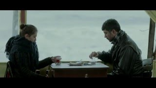 Araf / Somewhere in Between (2012) Teaser #2