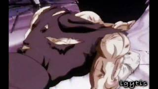 THE WORLD CALLING - Dragon Ball Z AMV [seizure warning]