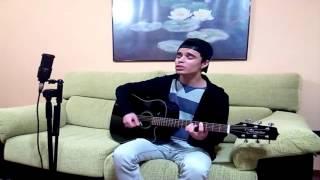Enrique Iglesias - Súbeme la Radio ft. Descemer Bueno, Zion & Lennox ( Juanmi Parreño cover)