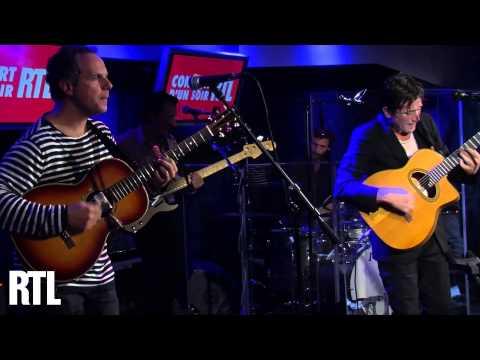 thomas-dutronc-les-triplettes-de-belleville-en-live-dans-le-grand-studio-rtl-rtl-toujours-avec-vous