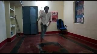 Padaru Paunji Mora Khasi Gala Lo Dance By Mahesh Kumar Padhi