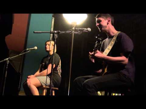 tigers-jaw-slow-come-on-acoustic-feet-first-productions-1466265185