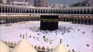 SURAH YASIN (FULL) - Nice Recitation by Sheikh Abdur-Rahman As-Sudais with URDU Translation. width=