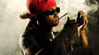 Lil Wayne - Green and Yellow (Green Bay Packers)