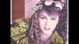Marta Savic - Pogledaj me pogledaj - ( Audio )