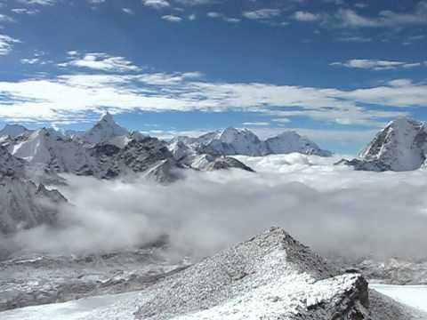 10.10.18.Nepal.Kala Patar.MVI_9847.AVI