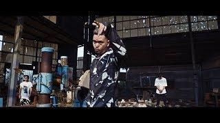 ONE a.k.a ELIONE / 此処ニハナイ REMIX feat. CHICO CARLITO & Pablo Blasta  (Prod by ELIONE)