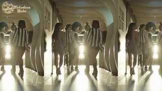 [Full HD MV] Kisum, Lil Cham, Jace, Bora & Adoonga - Feedback (피드백) [German Subs]