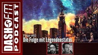 Folge #82 | Die Folge mit Legendenstatus