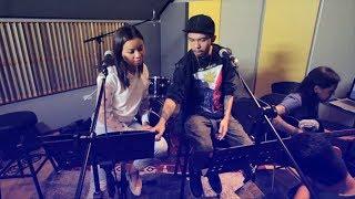 Live Originals: Loonie and Sitti | Trailer