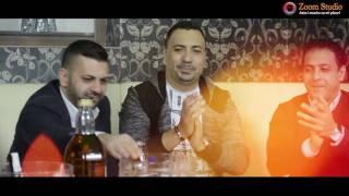 COSTEL CIOFU SI CATALIN BLONDU - E PARTY (VIDEO HIT 2017)