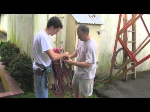 Calvary Chapel Greenmeadow 2013 Nicaragua Trip
