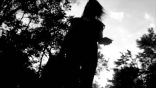 Sunlight's Bane - Lanterns (Official Music Video)