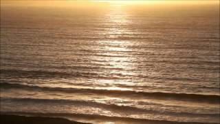 Best Chillout Music (CAFE DEL MAR STYLE) VillaNaranjos -  Amanecer