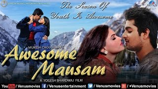 Awesome Mausam Full Movie | Hindi Movies 2016 Full Movie | Hindi Movies | Bollywood Full Movies width=