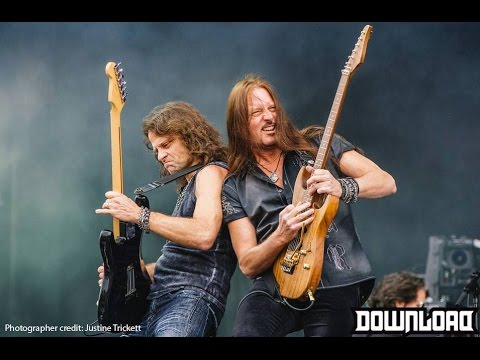 winger-pull-me-under-live-at-download-festival-2014-official-winger-tv