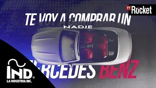 09. Nicky Jam - Nadie Como tu Ft. El Alfa | Video Lyric