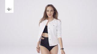 Duran, Katty S, Geo Da Silva Feat. Mateo - I'll Be Back To You (Official Video)