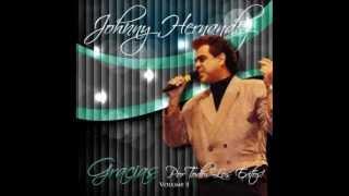 Paso Del Norte - Johnny Hernandez