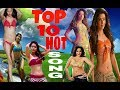 Top 10 Hottest Songs | best hot songs | Tamil movies | part 1