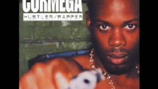 Cormega - Dirty Game