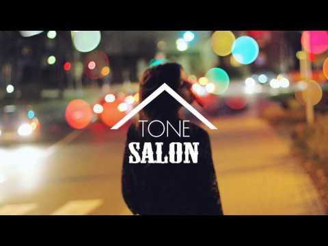 michael-cassette-summer-vocal-version-tone-salon