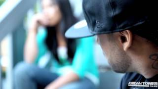 "MASSPIKE MILES x SMOKE BULGA ""PUT YOUR HEAD ON MY SHOULDER [Official Video] [JTFHQ]"