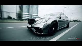 Busta Rhymes - Touch It (Deep Remix) /// Mercedes E63 AMG