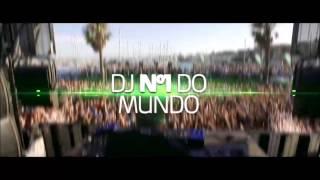 Armin van Buuren @ Marina de Albufeira, Portugal [#ASOT]