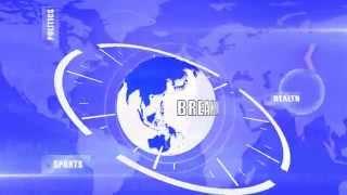Broadcast News Identity