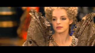 A Bela e a Fera - Trailer Oficial Dublado HD