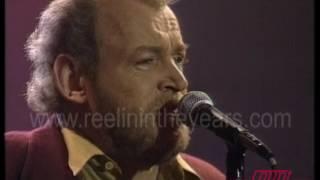 "Joe Cocker- ""You Are So Beautiful"" on Countdown 1990"