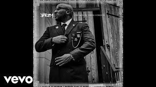 Jeezy - Hustlaz Holiday (Audio)