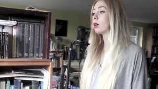 Love Like This - Kodaline | Charmaine cover