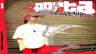 Para que las chicas bailen - Alex Escartin feat Andreu Peret