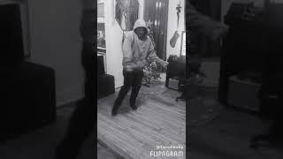 Lil uzi vert - 20min (dance cover )
