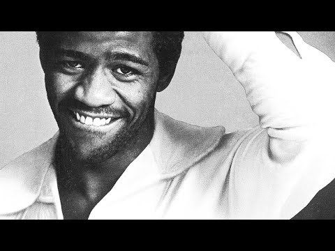 Download Lagu Al Green - Let's Stay Together