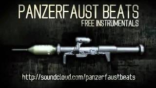 PANZERFAUST BEATS - RAW FLASHBACK (INSTRUMENTAL) [Free Download]
