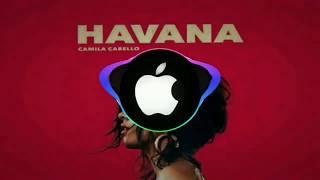 iPhone - HAVANA Remix RINGTONE / Havana Ringtone / New Ringtone 2018